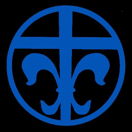 Odbor duchovní výchovy Junáka